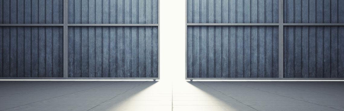 Commercial Garage Door Texture commercial garage doors | garage door repair and installation