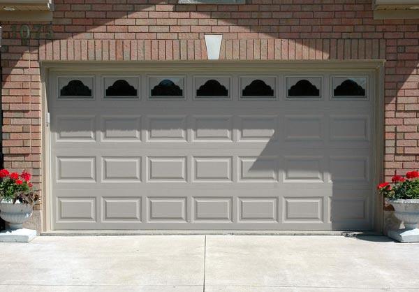 Garage Door Repair And Installation Commercial Garage Doors Mesa