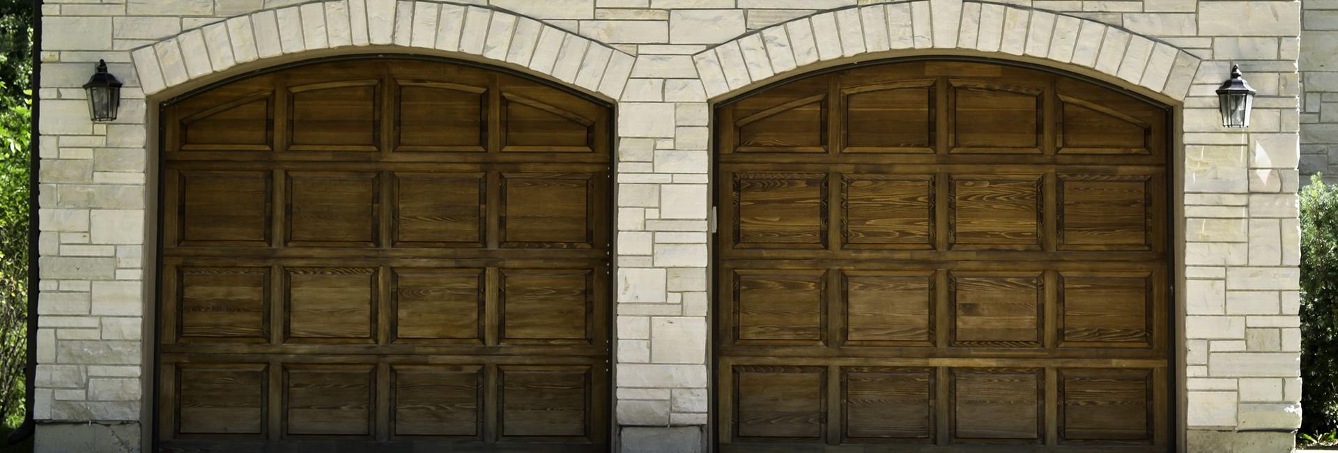 Garage Door Repair And Installation | Commercial Garage ...